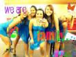 dancefamily/465711723673106021270595065_473933_7588299_n.jpg