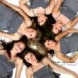 dancefamily/YN6G7717.jpg
