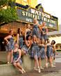 dancefamily/steifel.jpg